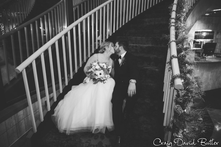 Laural_Manor_Wedding_Photographer-3050