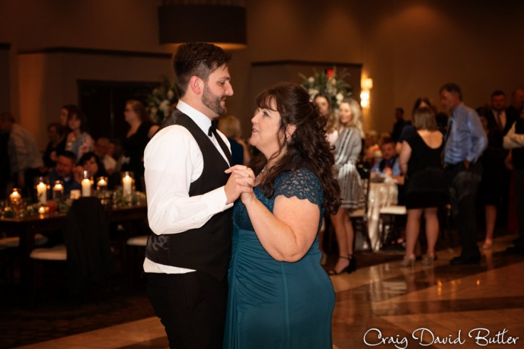 Laural_Manor_Wedding_Photographer-3063