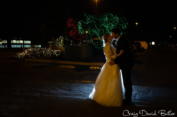 Laural_Manor_Wedding_Photographer-3064