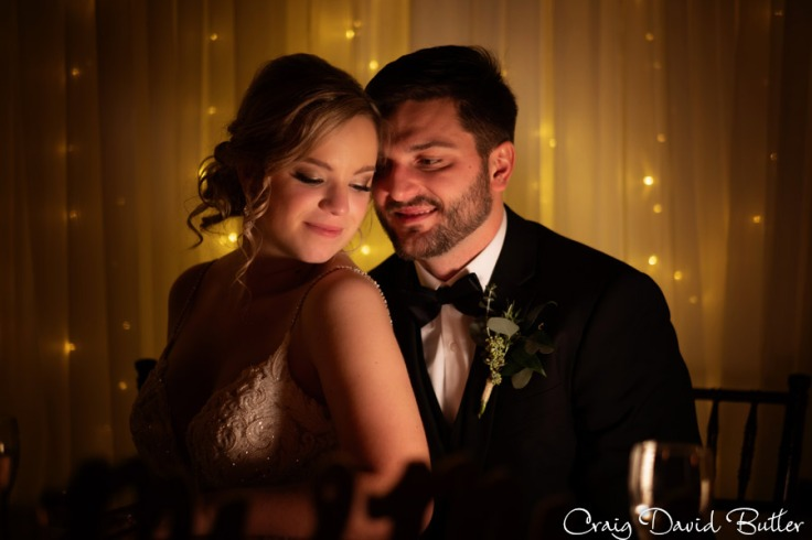 Laural_Manor_Wedding_Photographer-3065