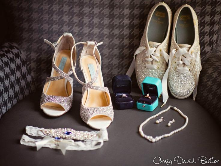 St_Johns_plymouthMI_Wedding_photos_CDBStudios-3001