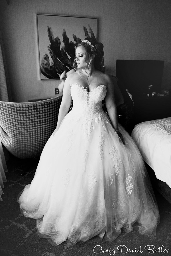 St_Johns_plymouthMI_Wedding_photos_CDBStudios-3006