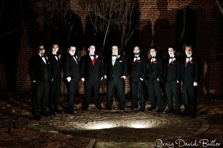 St_Johns_plymouthMI_Wedding_photos_CDBStudios-3007