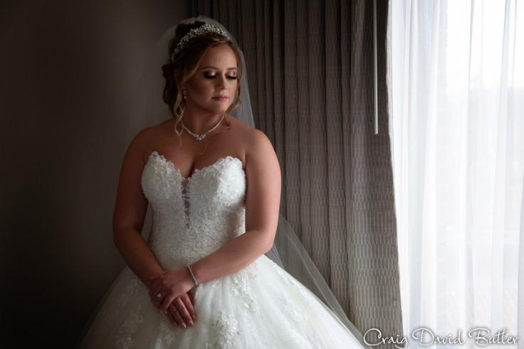 St_Johns_plymouthMI_Wedding_photos_CDBStudios-3010