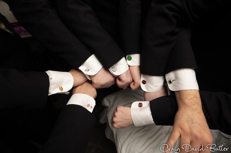 St_Johns_plymouthMI_Wedding_photos_CDBStudios-3011