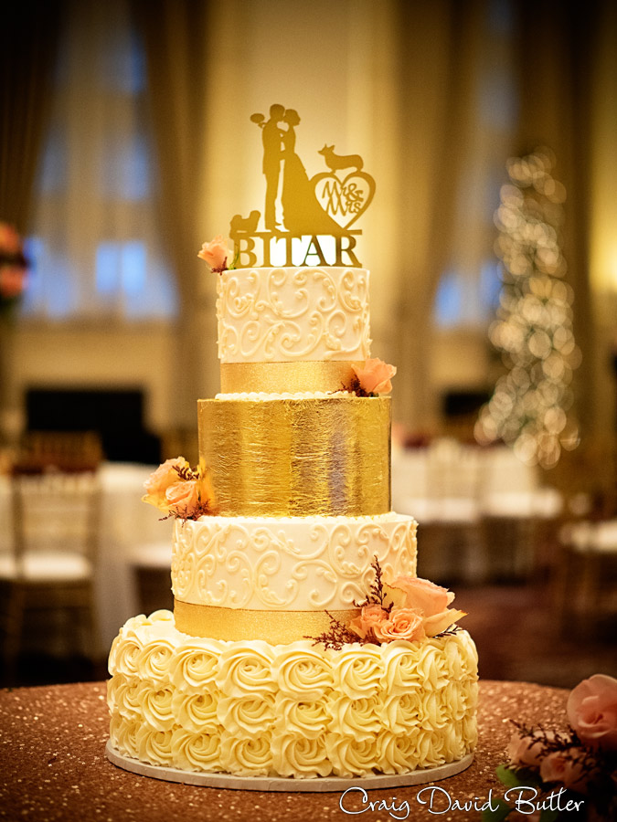 St_Johns_plymouthMI_Wedding_photos_CDBStudios-3013