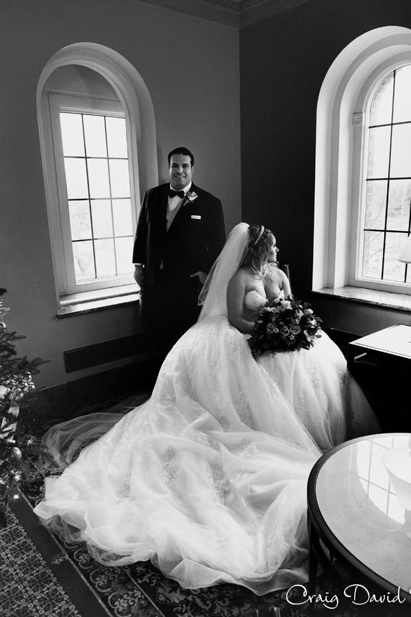 St_Johns_plymouthMI_Wedding_photos_CDBStudios-3016a