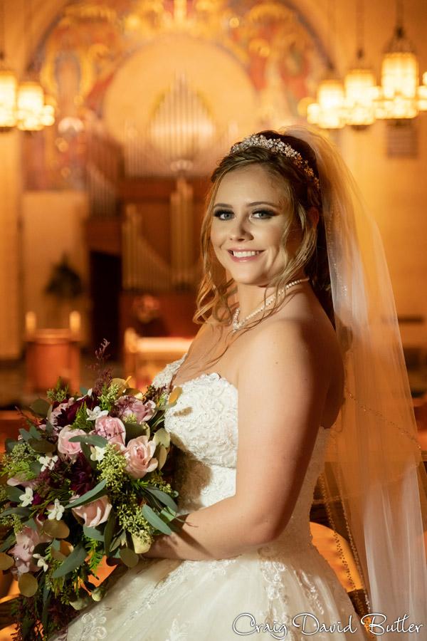 St_Johns_plymouthMI_Wedding_photos_CDBStudios-3017