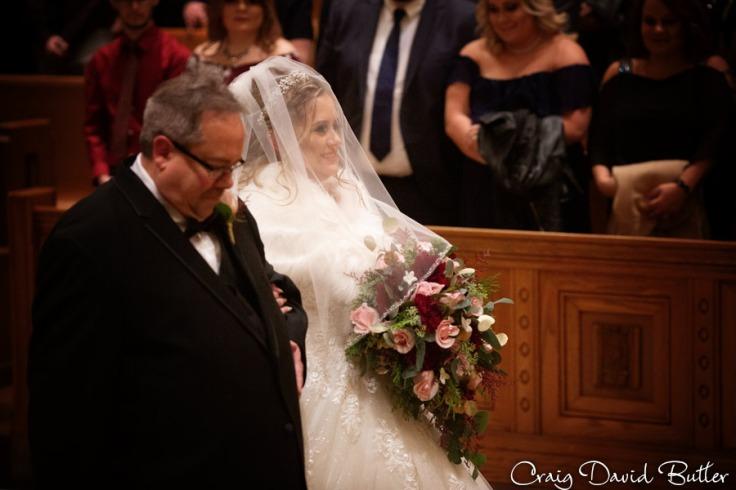 St_Johns_plymouthMI_Wedding_photos_CDBStudios-3019