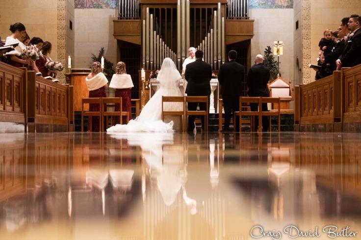 St_Johns_plymouthMI_Wedding_photos_CDBStudios-3020