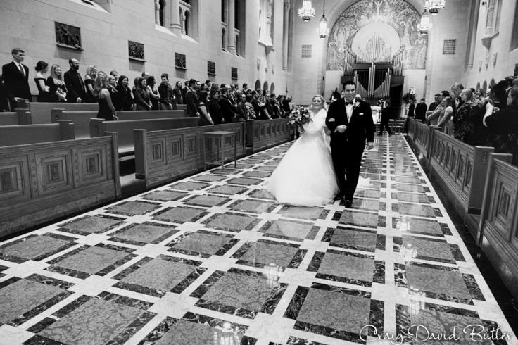 St_Johns_plymouthMI_Wedding_photos_CDBStudios-3022