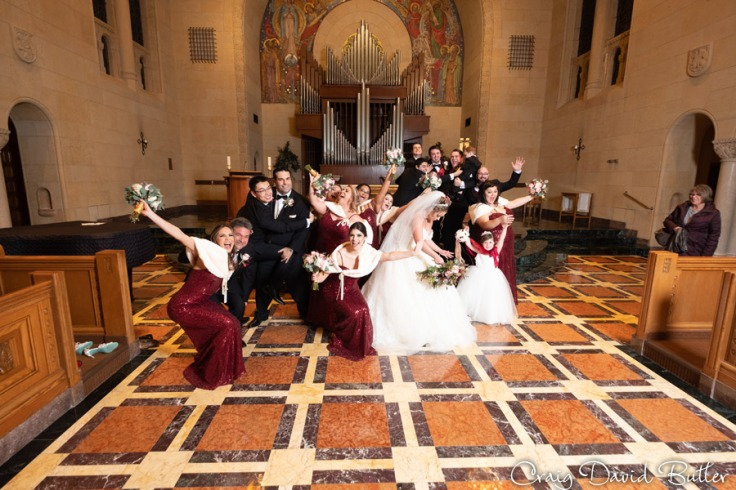 St_Johns_plymouthMI_Wedding_photos_CDBStudios-3024