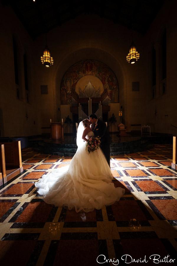 St_Johns_plymouthMI_Wedding_photos_CDBStudios-3026