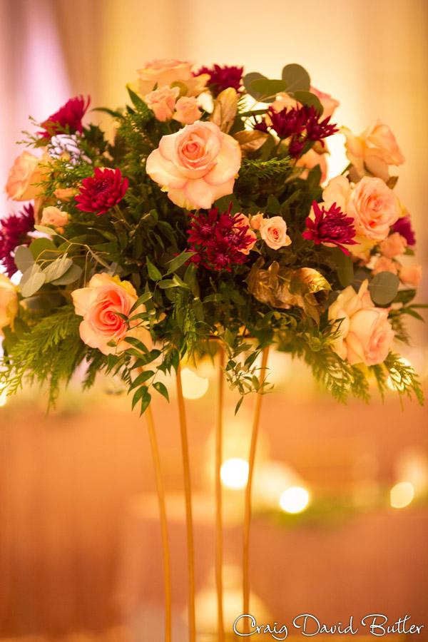 St_Johns_plymouthMI_Wedding_photos_CDBStudios-3027