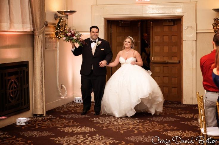 St_Johns_plymouthMI_Wedding_photos_CDBStudios-3029
