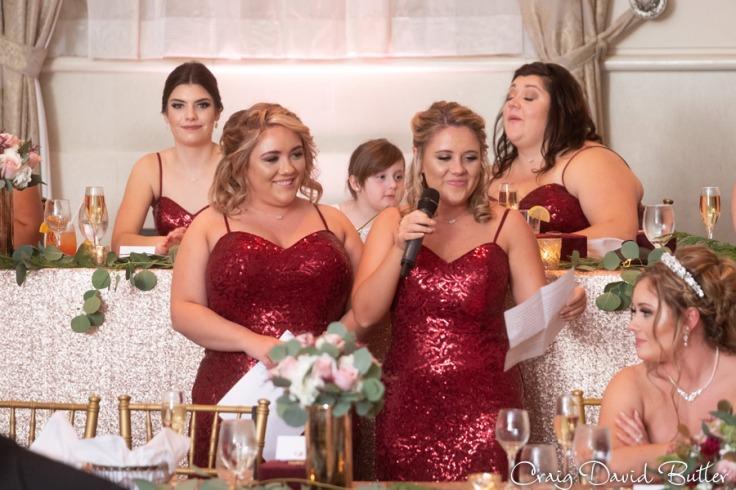 St_Johns_plymouthMI_Wedding_photos_CDBStudios-3030