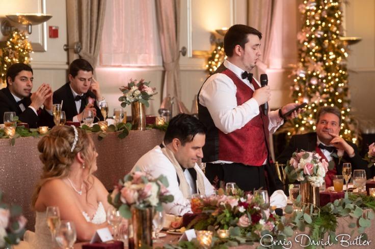 St_Johns_plymouthMI_Wedding_photos_CDBStudios-3032