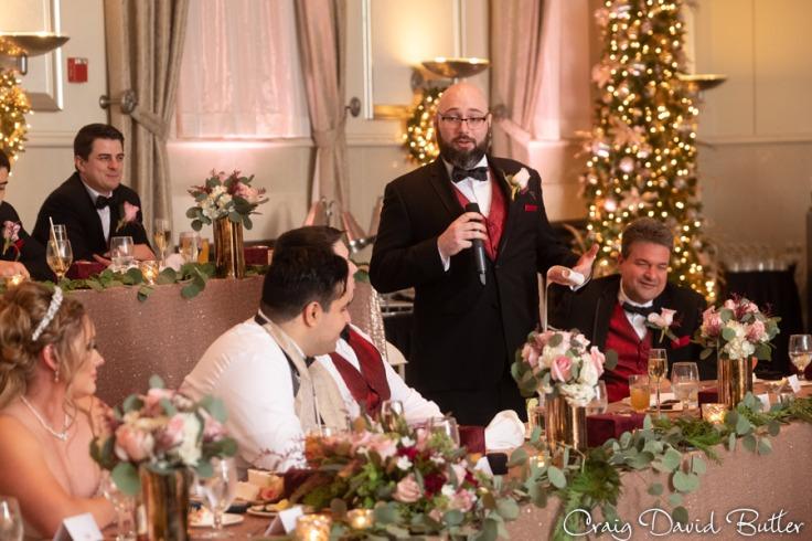 St_Johns_plymouthMI_Wedding_photos_CDBStudios-3033