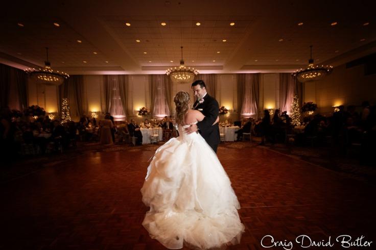 St_Johns_plymouthMI_Wedding_photos_CDBStudios-3035