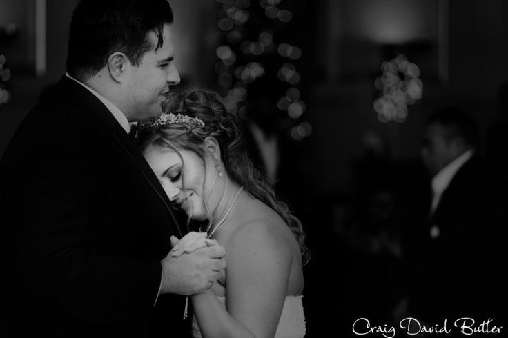 St_Johns_plymouthMI_Wedding_photos_CDBStudios-3037