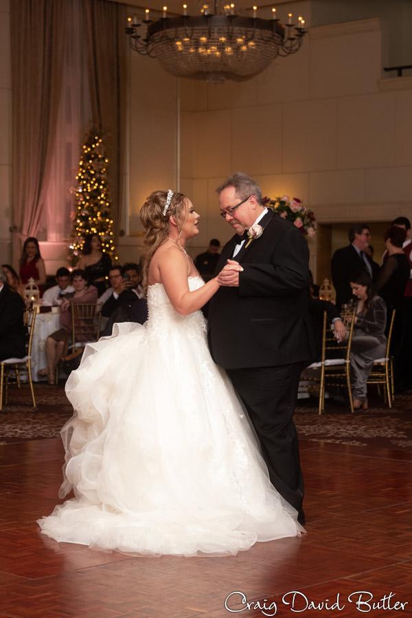 St_Johns_plymouthMI_Wedding_photos_CDBStudios-3038