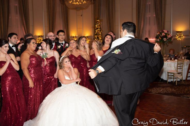 St_Johns_plymouthMI_Wedding_photos_CDBStudios-3040