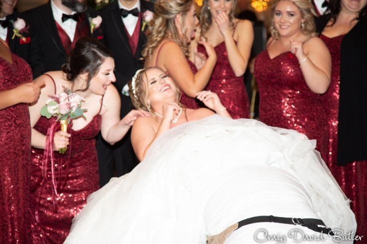 St_Johns_plymouthMI_Wedding_photos_CDBStudios-3041