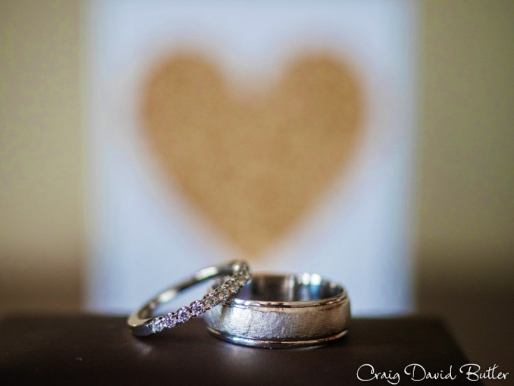 StJohnsPlymouthMI_WeddingPhotos_-3011