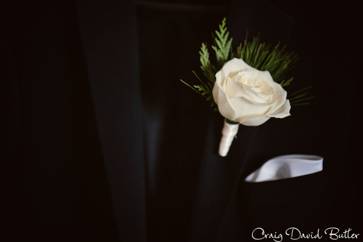 StJohnsPlymouthMI_WeddingPhotos_-3015