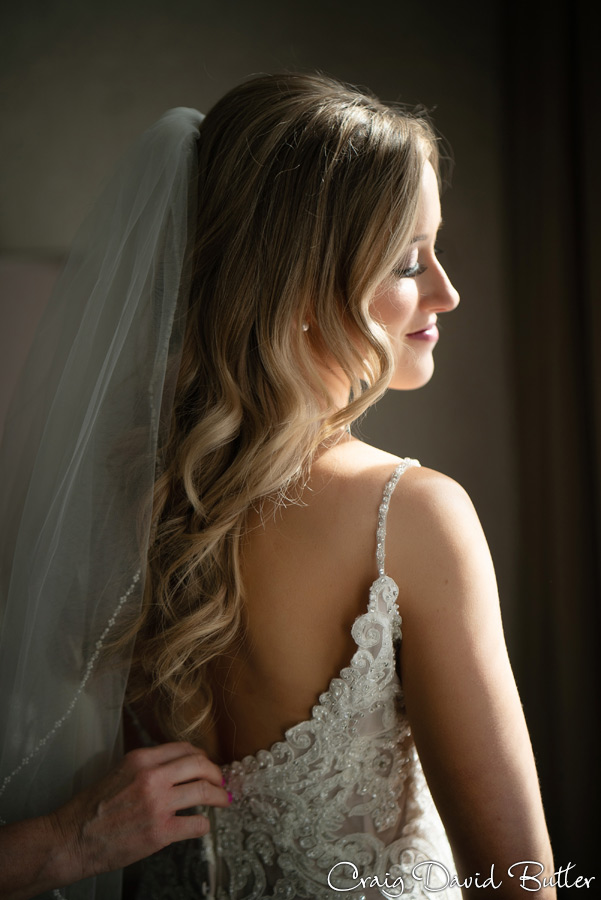 StJohnsPlymouthMI_WeddingPhotos_-3016