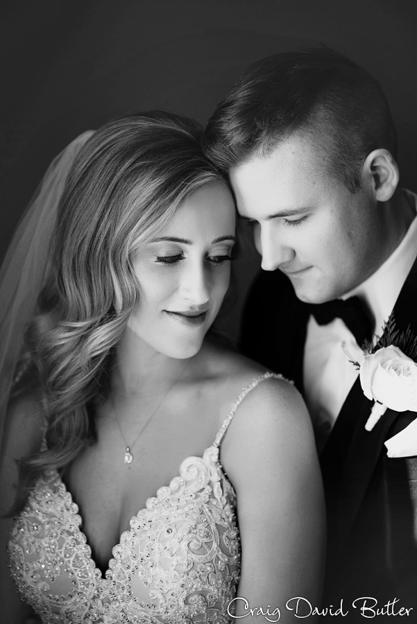 StJohnsPlymouthMI_WeddingPhotos_-3030