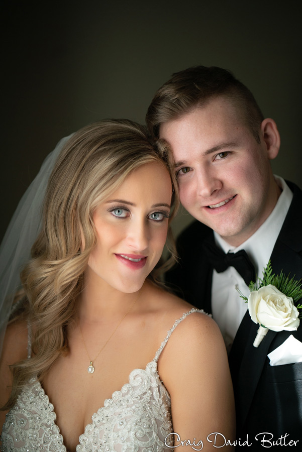 StJohnsPlymouthMI_WeddingPhotos_-3031