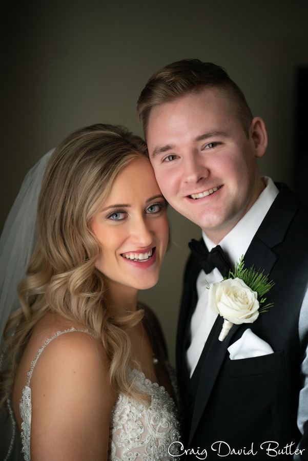 StJohnsPlymouthMI_WeddingPhotos_-3032