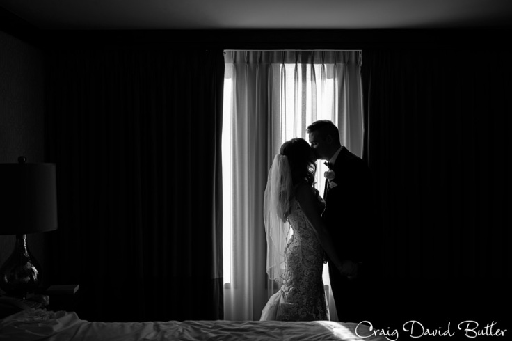 StJohnsPlymouthMI_WeddingPhotos_-3033