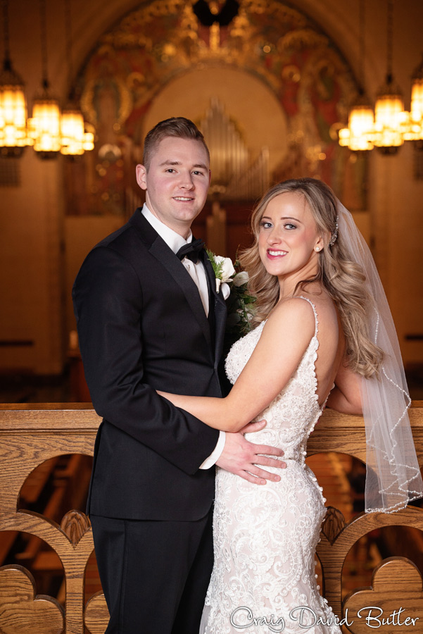 StJohnsPlymouthMI_WeddingPhotos_-3034