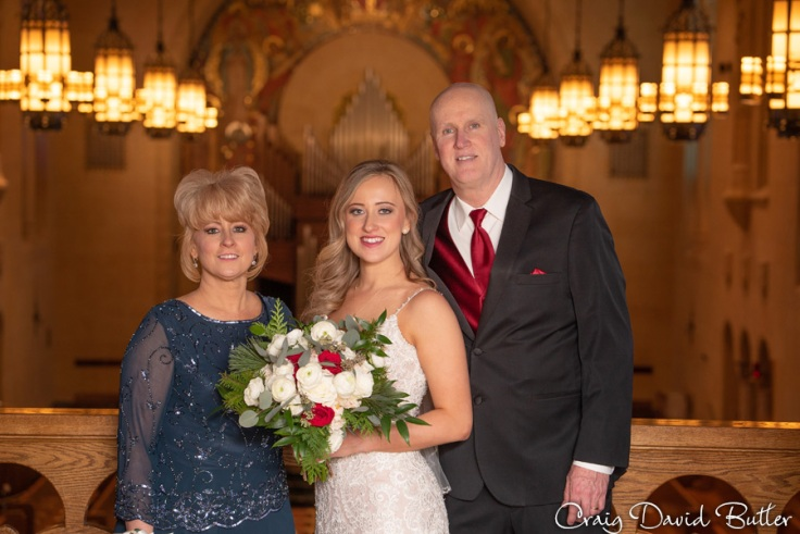 StJohnsPlymouthMI_WeddingPhotos_-3037