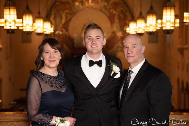 StJohnsPlymouthMI_WeddingPhotos_-3038