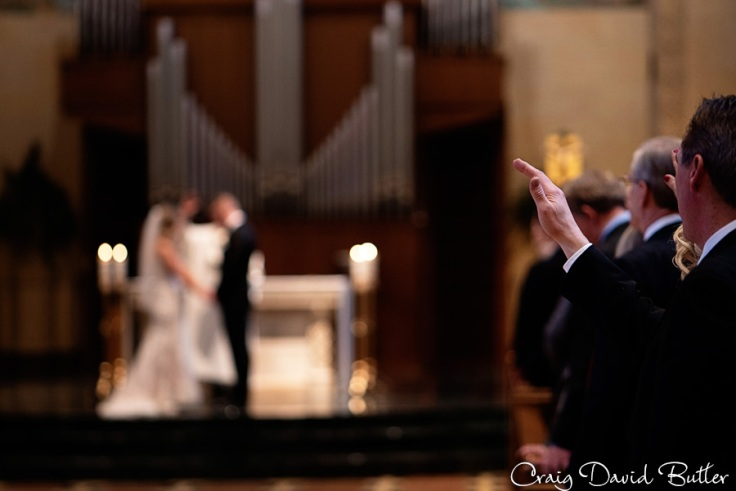 StJohnsPlymouthMI_WeddingPhotos_-3043