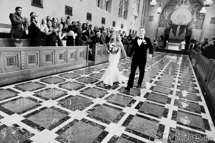 StJohnsPlymouthMI_WeddingPhotos_-3044