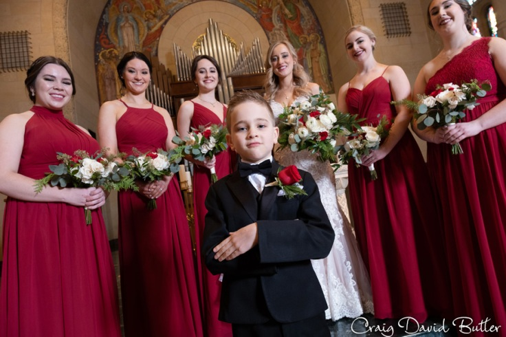 StJohnsPlymouthMI_WeddingPhotos_-3045
