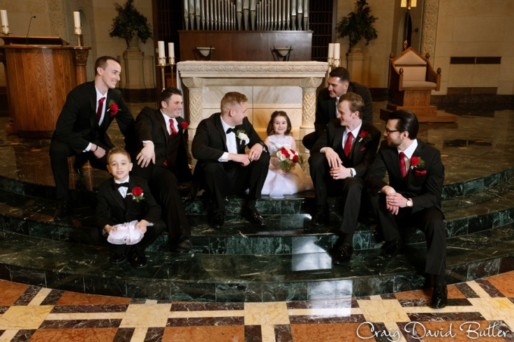 StJohnsPlymouthMI_WeddingPhotos_-3046