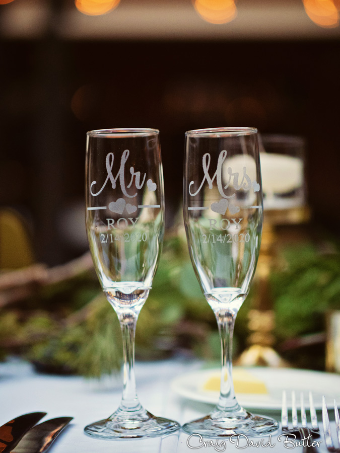 StJohnsPlymouthMI_WeddingPhotos_-3050