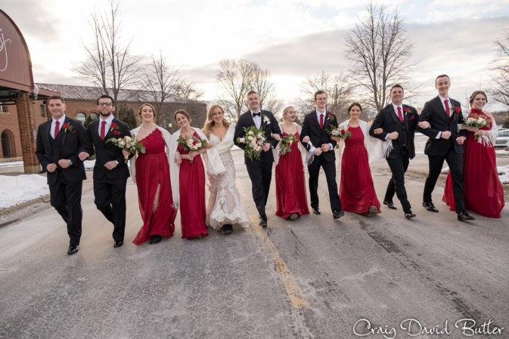 StJohnsPlymouthMI_WeddingPhotos_-3054