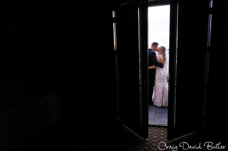 StJohnsPlymouthMI_WeddingPhotos_-3058