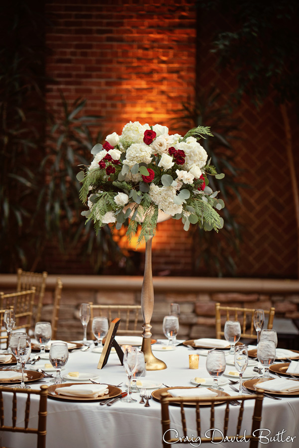 StJohnsPlymouthMI_WeddingPhotos_-3060