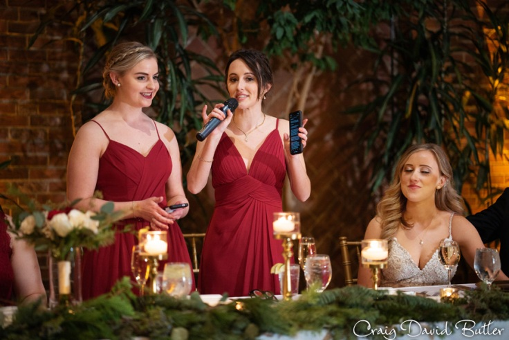 StJohnsPlymouthMI_WeddingPhotos_-3064