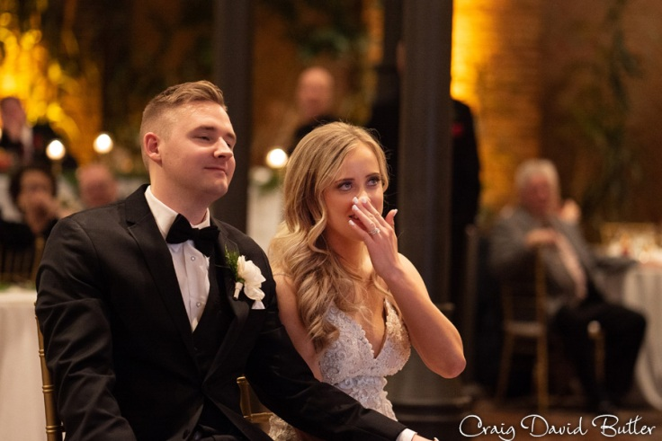StJohnsPlymouthMI_WeddingPhotos_-3066