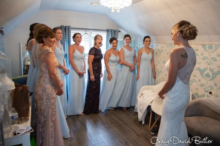 Plymouth_MI_Wedding_photos--1017