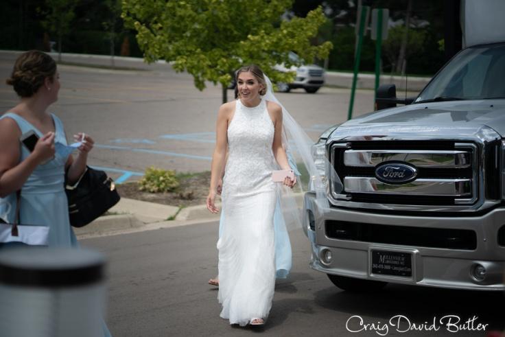 Plymouth_MI_Wedding_photos--1020