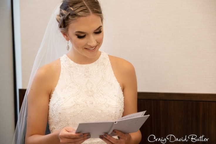 Plymouth_MI_Wedding_photos--1024